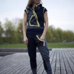 Trenirke (13)