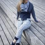 Trenirke (16)