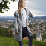 Trenirke (18)