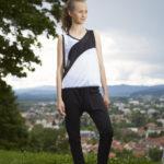 Trenirke (19)