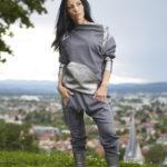Trenirke (20)
